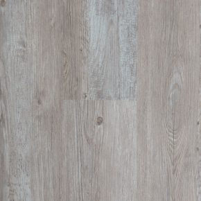 Vinyl flooring WINDOM-1055/0 PINE STERLING Winflex Domestic