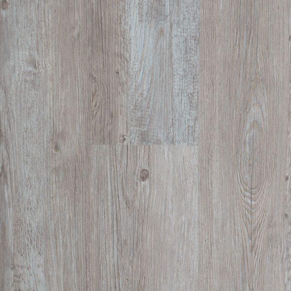 Vinyl flooring WINDOM-1055/0 PINE STERLING Winflex Domestic