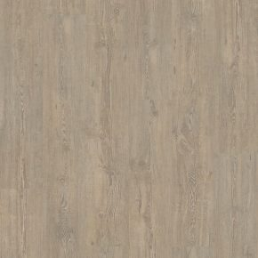 Vinyl flooring WICVIN-134HD1 PINE WHEAT Wicanders Vinyl Comfort