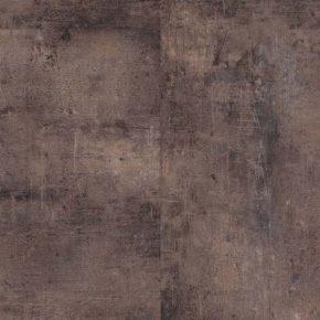 Vinyl flooring PODC55-373D/0 STEEL 373D Podium Click 55