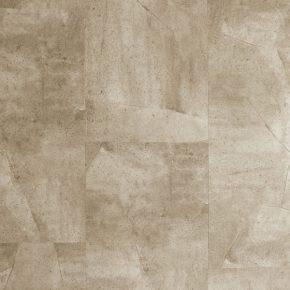 Vinyl flooring WINPRC-1027/1 STONE ANTIQUE GREY Winflex Pro click