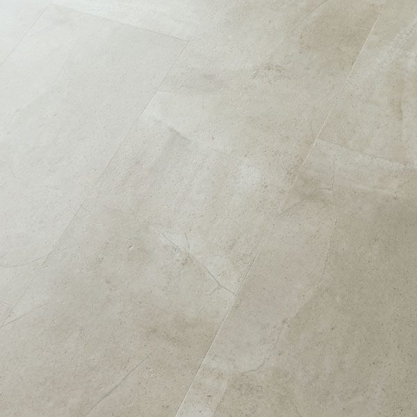 Vinyl flooring STONE ANTIQUE WHITE WINPRC-1028/1