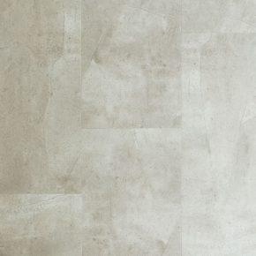 Vinyl flooring WINPRC-1028/1 STONE ANTIQUE WHITE Winflex Pro click