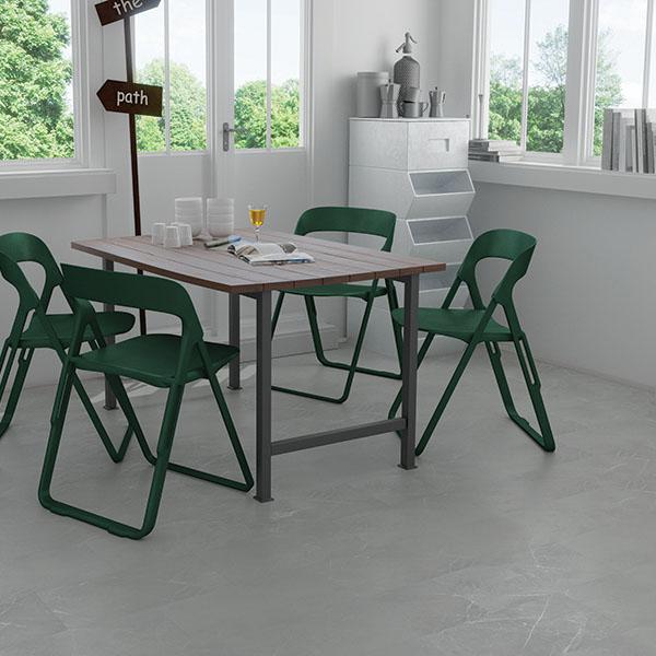 Vinyl flooring STONE ATHENS WINDOM-1121/0