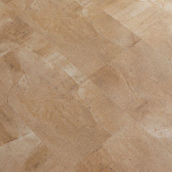 Vinyl flooring STONE BEIGE WINDOM-1057/0