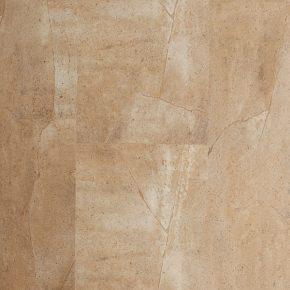 Vinyl flooring WINDOM-1057/0 STONE BEIGE Winflex Domestic