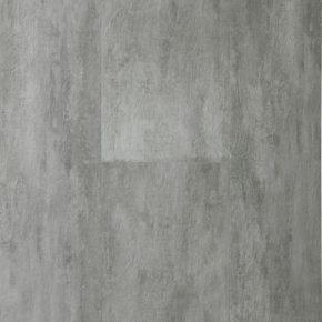 Vinyl flooring WINPRO-1025/0 STONE BETON Winflex Pro