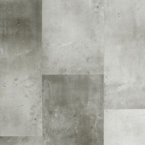 Vinyl flooring WINSTB-1078/0 STONE CROSSTOWN Winflex Stabilo