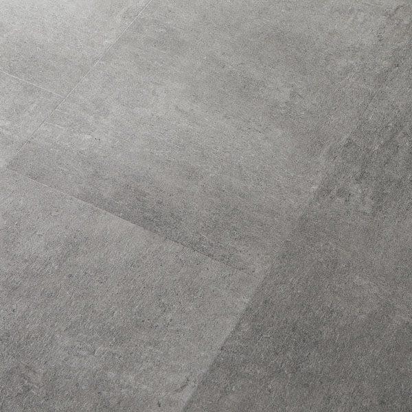 Vinyl flooring STONE GRAPHITE WINRGD-1093/0