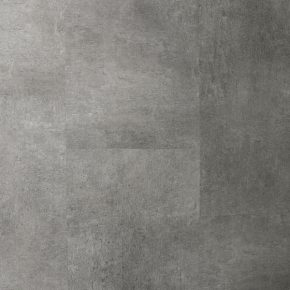 Vinyl flooring WINRGD-1093/0 STONE GRAPHITE Winflex Rigid