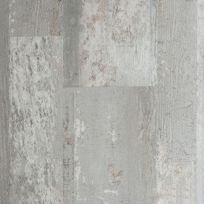 Vinyl flooring WINRGD-1117/0 STONE HELIA Winflex Rigid