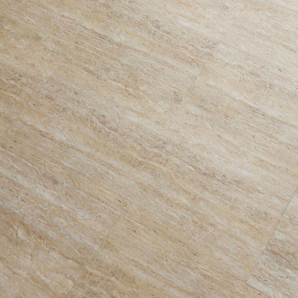 Vinyl flooring STONE MARMOR WINPRC-1026/1