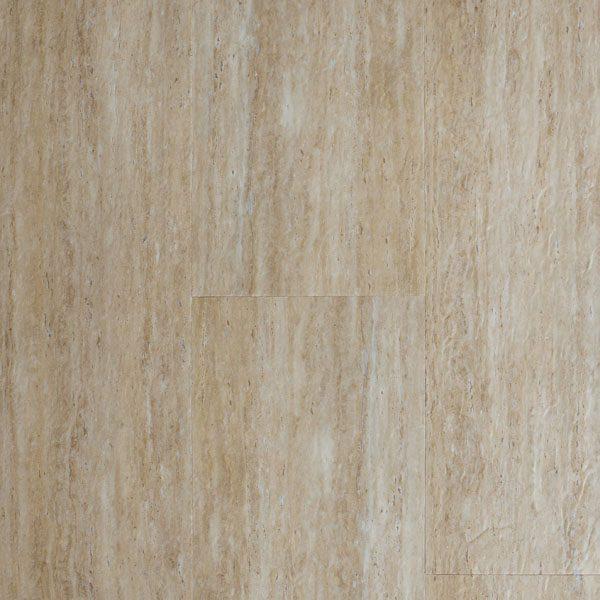 Vinyl flooring WINPRC-1026/1 STONE MARMOR Winflex Pro click