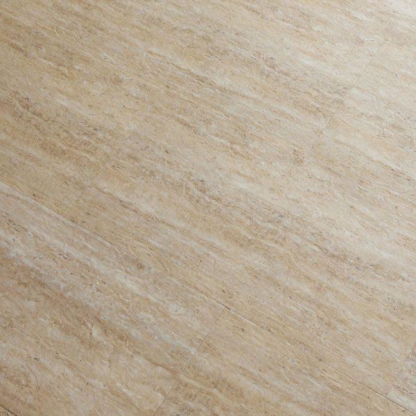 Vinyl flooring STONE MARMOR WINPRO-1026/0