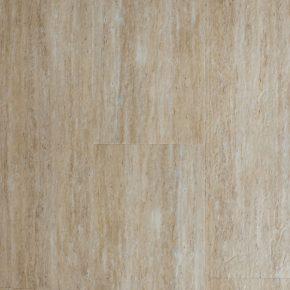 Vinyl flooring WINPRO-1026/0 STONE MARMOR Winflex Pro