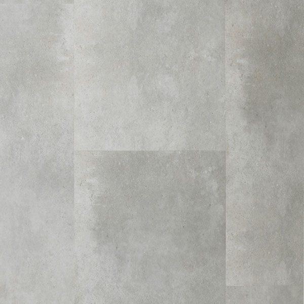 Vinyl flooring WINCLA-1105/0 STONE MISSISSIPPI Winflex Classic