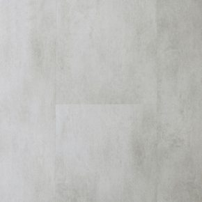 Vinyl flooring WINCLA-1106/0 STONE NILE Winflex Classic