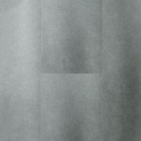 Vinyl flooring WINRGD-1092/0 STONE SLATE Winflex Rigid