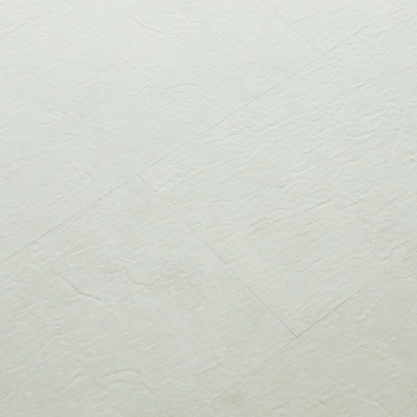 Vinyl flooring STONE WHITE WINPRC-1024/1