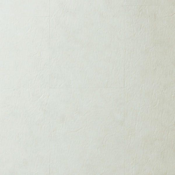 Vinyl flooring WINPRC-1024/1 STONE WHITE Winflex Pro click