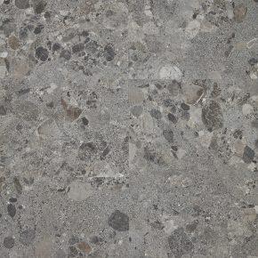 Vinyl flooring BERPC5-TER030 TERAZZO GREY Pure Click 55