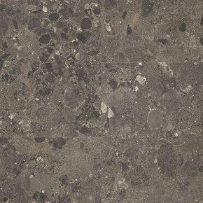 Vinyl flooring BERPC5-TER050 TERAZZO GREY DARK Pure Click 55