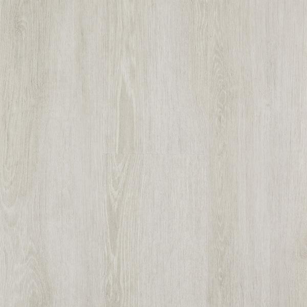 Vinyl flooring BERPC5-TOU010 TOULON 109S Pure Click 55