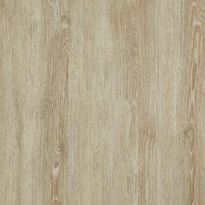 Vinyl flooring BERPC5-TOU020 TOULON 236L Pure Click 55