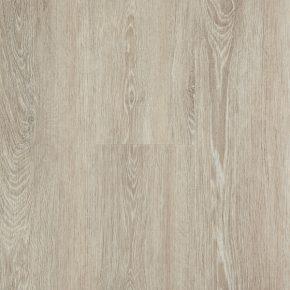 Vinyl flooring BERPC5-TOU030 TOULON 619L Pure Click 55