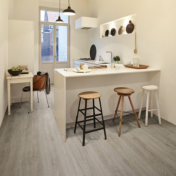 Vinyl flooring TOULON 976M BERPC5-TOU040