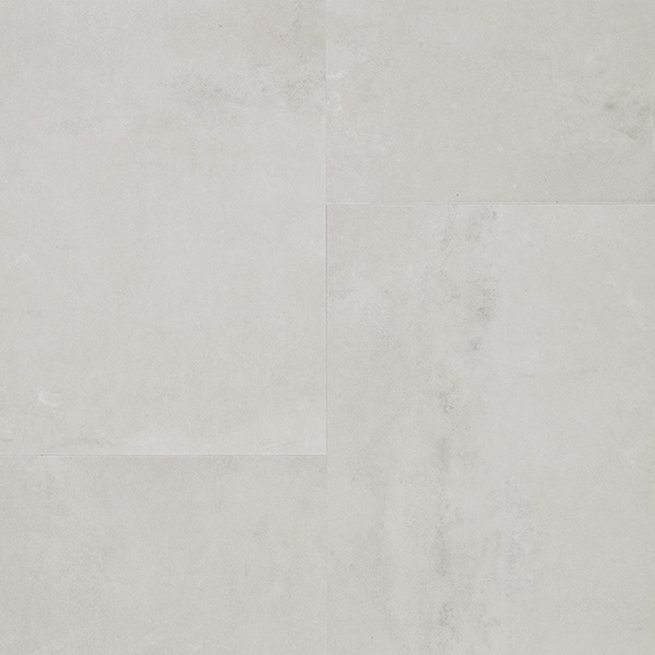 Vinyl flooring BERPC5-URB070 URBAN GREIGE LIGHT Pure Click 55