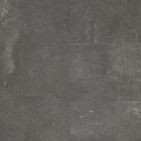 Vinyl flooring BERPC5-URB050 URBAN GREY DARK Pure Click 55