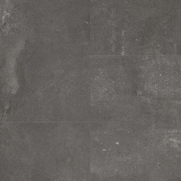 Vinyl flooring BERPC5-URB050 URBAN GREY DARK Pure Click 55