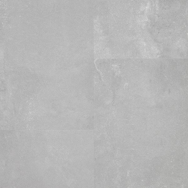 Vinyl flooring BERPC5-URB040 URBAN GREY LIGHT Pure Click 55