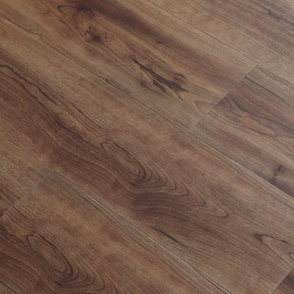 Vinyl flooring WALNUT LA PAZ WINPRC-1010/1