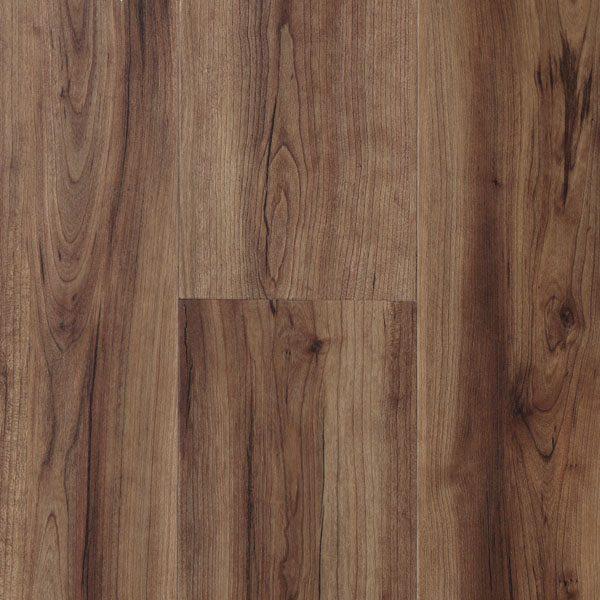 Vinyl flooring WINPRC-1010/1 WALNUT LA PAZ Winflex Pro click