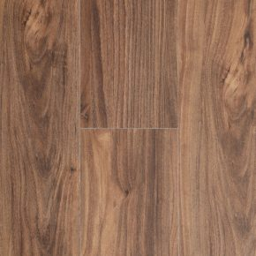 Vinyl flooring WINSTA-1041/0 WALNUT MANSONIA Winflex Star