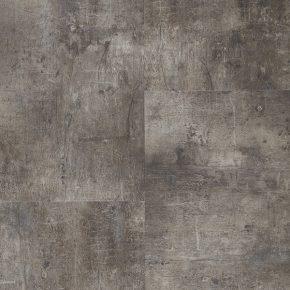Vinyl flooring BERPC5-ZIN020 ZINC 679M Pure Click 55