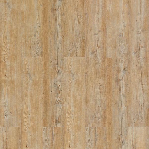 Vinyl flooring WICHDC-PINAS1 PINE ARCADIAN SOYA Wicanders Hydrocork
