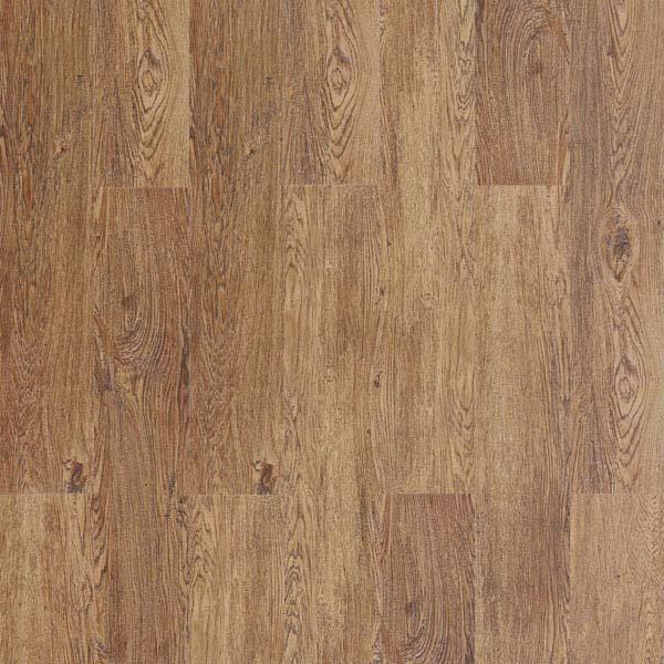 Vinyl flooring WICHDC-OAKCT1 OAK CASTLE TOAST Wicanders Hydrocork