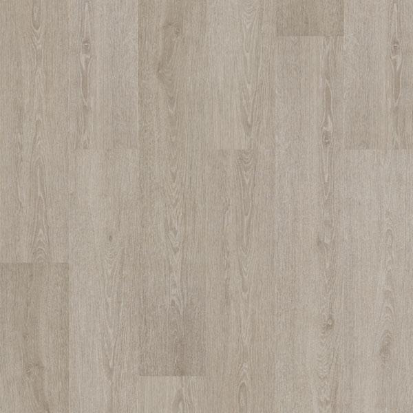Vinyl flooring WICHDC-OAKLG1 OAK LIMED GREY Wicanders Hydrocork