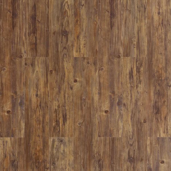 Vinyl flooring WICVIN-106HD1 PINE CENTURY FAWN Wicanders Vinyl Comfort