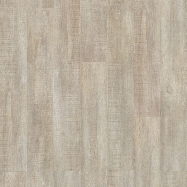Vinyl flooring WICVIN-112HD1 OAK SILVER CLAW Wicanders Vinyl Comfort
