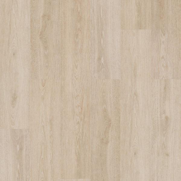 Vinyl flooring WICVIN-133HD1 OAK SAND Wicanders Vinyl Comfort